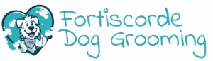 Fortiscorde Dog Grooming